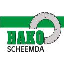 (c) Hako-scheemda.nl